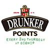 drunker-001